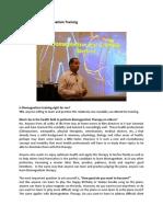 Biomagnetism Training_Edited.pdf