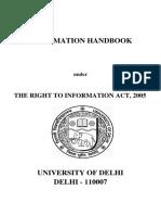 DU Info Handbook.pdf