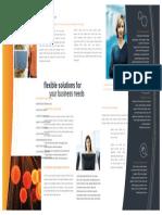 Brochure Template 01.doc