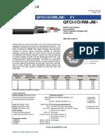D91qfci_e32