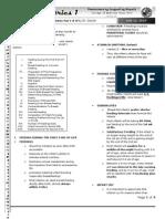 4.1 Pediatric Nutrition 1