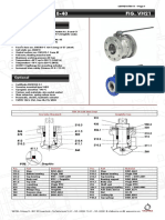 ukVH21070611-VACTRA-BALLVALVE-VH21.pdf