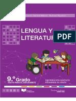 L9P1-240-marzo_low.pdf