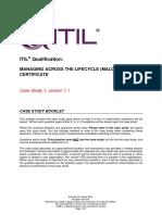 ITIL MALC Case Study 1 v1.1 (2).pdf