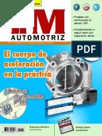 TTMAutomotriz2.pdf