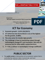 EDDYSATRIYA DigitalTransformationMicrosoft 15 Nov17 FINAL