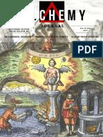 Alchemy Journal 33-12-136-1-10-20170820
