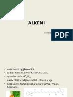 ALKENI (2) (1)