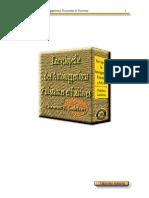 Encyclopédie-des-Auto-Suggestions.pdf