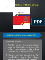 PSI Terkini 18.09.17