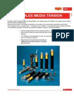 Catalogo HHD Espanol
