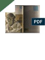 الرسالة السابعة لأفلاطون