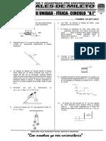 Evaluación Parcial Jorge Final222