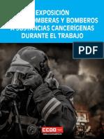 2017guiacancerigenosbomberxs.pdf