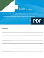 Palestra da Tese do INSS_anotações.pdf