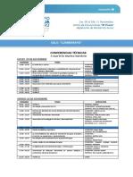 ConferenciasTecnicas_Cumbemayo-1