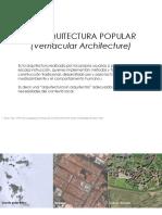 vernacular-100425160140-phpapp02