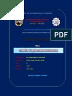 Mecanica de Fluidos II (2)
