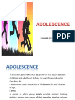 adolescencenew[1]