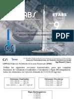 CAPITULO II- Ejercicio #6.pdf
