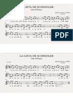 LISTA DE SCHINDLER.docx