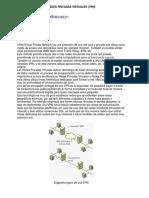 introvpn.pdf