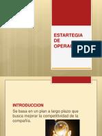 Dp Exposicion - Copy.pptx