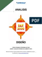 CursoSAP2000.pdf