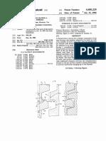 US4600225(Interlock).pdf