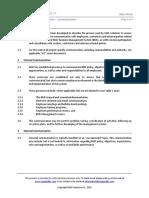 bms.0740_r0_communication_participation_consultation.pdf