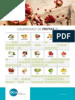notireslacomida_calendario frutas