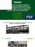 Apresentação ENEPE 2017