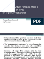 PPT Journal Twins-Triplets