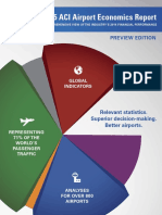 2015 ACI Airport Economics Report_Preview_FINAL_WEB.pdf