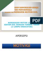 06 INSTALASI MOTOR LISTRIK.pptx