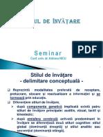 chestionar stiluluri  de invatare.pdf