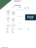 Treino-de-powerlifting-para-principiantes.pdf