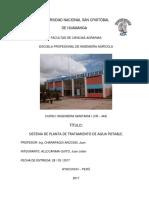 347108543-Sistema-de-Planta-de-Tratamiento-de-Agua-Potable-Ayacucho.pdf