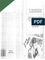 A-Mandaçaia-Davi-Said-Aidar-Completo.pdf