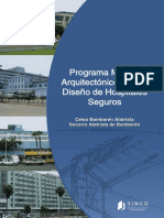 Programa médico arquitectónico_H.pdf