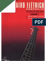 Dan Dean Vol.3.pdf
