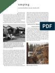 Concrete Construction Article PDF- Concrete Pumping.pdf