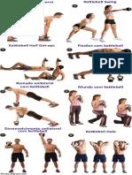 Programa-de-treino-com-kettlebell.pdf