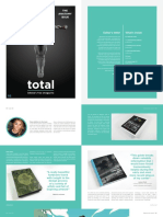 total_magazine_issue02.pdf
