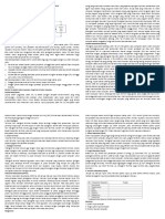 Memahami System Input Proses Output Siskom Pertemuan 1