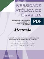 2008 - Dissertacao Isabela