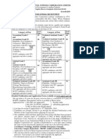 Notification for General Recruitment_2