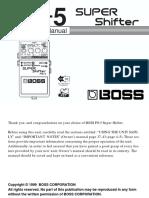 PS-5_e3