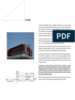 Memoria-descriptiva laboratorio.pdf