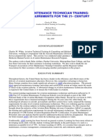 aviation_maintenance_technician_training_training_requirements_for_the_21st_century.pdf